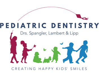 spangler rohlfing and lambert pediatric dentistry creating happy kids smiles
